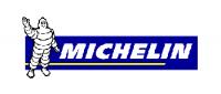 PNEUS - MICHELIN