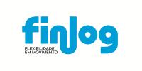 finlog