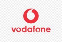 kisspng-vodafone-logo-encapsulated-postscript-vodafone-5ac47cb089b520.1355162915228264165641