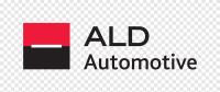 png-clipart-car-ald-automotive-fleet-management-vehicle-adrenoleukodystrophy-car-automotive-company